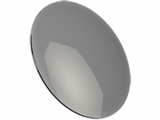 Photochromic  Monofocal Organic Lenses
