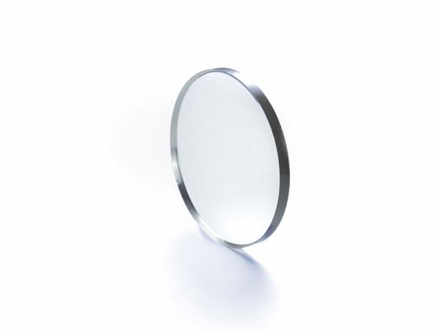 Trivex Monofocal Organic Lenses